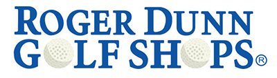 Roger Dunn Golf Shops