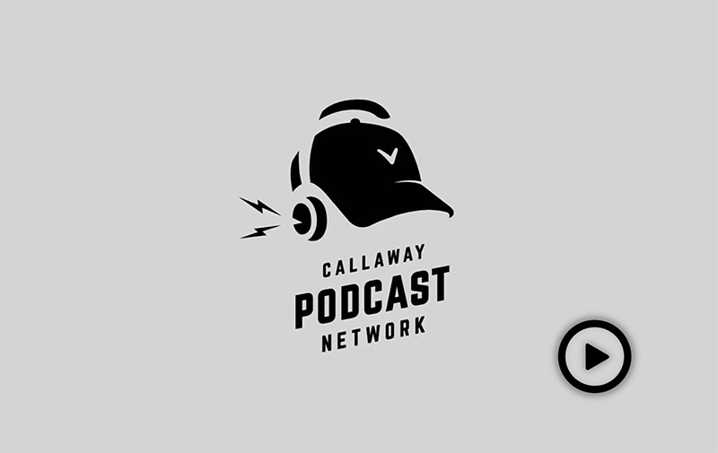 Callaway Podcast Network